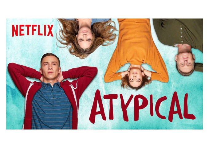 atypical-on-netflix-via-atypical-familia