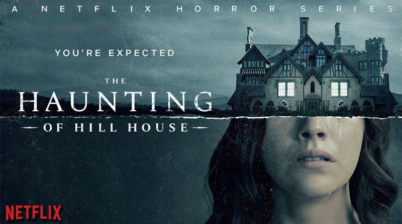 thehauntingofhillhouse-banniere-800x445