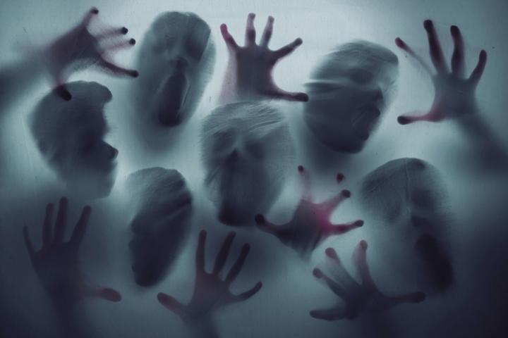 LE CAS ROLAND DOE : LA VRAIE HISTOIRE DU FILM « L'EXORCISTE»