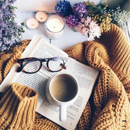 Coffee Flat Lay Style #happyfally#39;allwallpaper Coffee Flat Lay Style