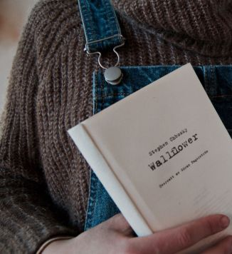 The Meaning Of A Book